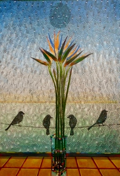 Birds_of_Paradise