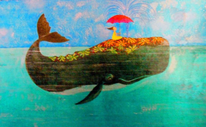 Flower_Whale