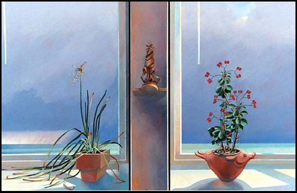 plants_windowsill