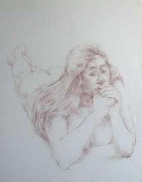 D_draw11L