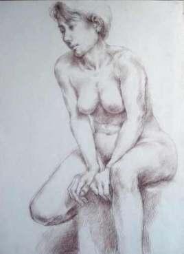 D_s drawing L